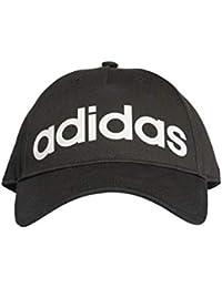 Amazon.it  Cappellino Adidas - Abbigliamento sportivo   Uomo ... e7dd0be7f1d0