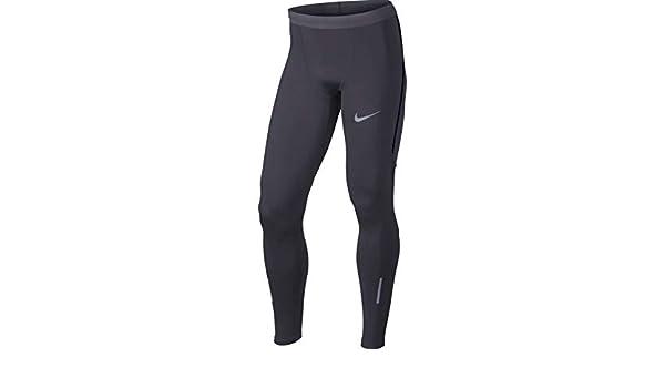 Hosen Kompressionsunterwäsche Nike Herren Power Tech Tights