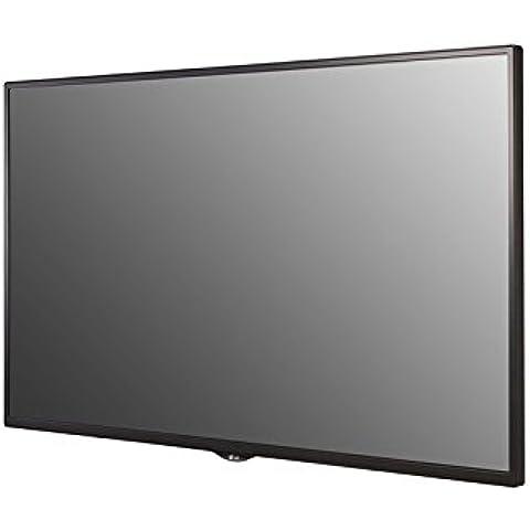 LG 43SM3B 43IN 109.22CM IPS 1920X1080 (FHD) 350CD 16:9, 43SM3B-B (1920X1080 (FHD) 350CD 16:9)