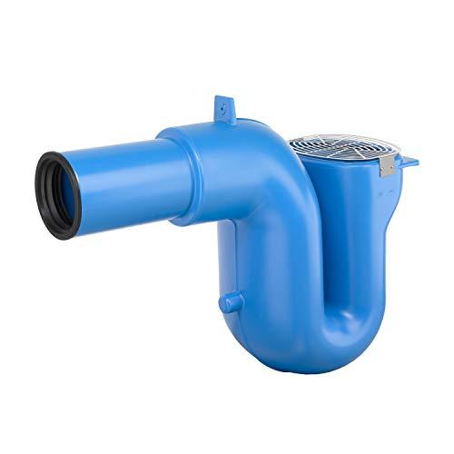 3P Technik Filtersysteme 4018712001440
