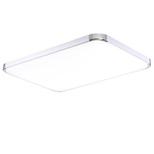 sailun-48w-led-blanco-frio-moderno-lampara-de-techo-lampara-de-techo-pasillo-salon-dormitorio-de-la-