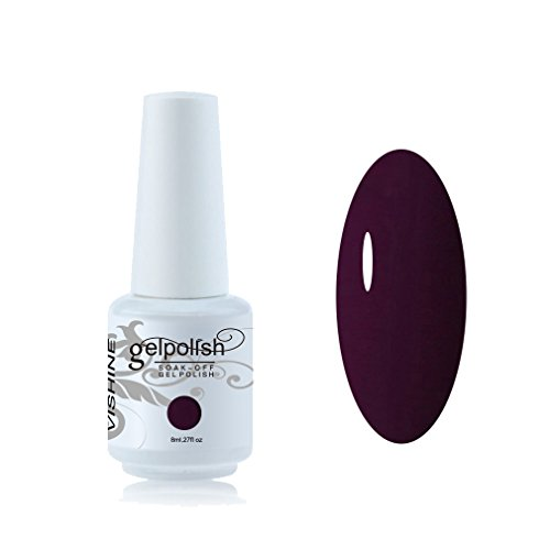 vishine-8ml-gelpolish-uv-led-soak-off-varnish-color-gel-nail-polish-manicure-salon-plum-1417