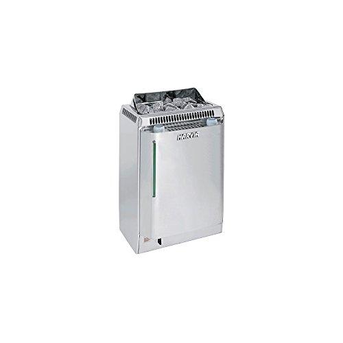Harvia HKSE900400