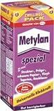 Metylan spezial Kleister mit extra Power