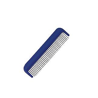 Nobby Comfort Line Comb 36 Rotating Teeth 11