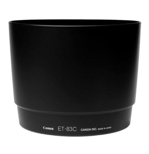 Canon ET-83C Gegenlichtblende für EF-Objektive