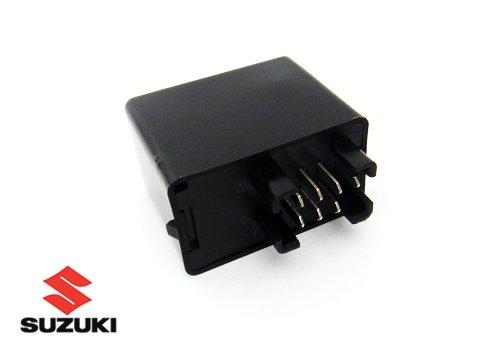 7-pin-led-indicator-signal-flasher-relay-suzuki-gsxr-bandit-600-750-1200-1250-vl-hayabusa