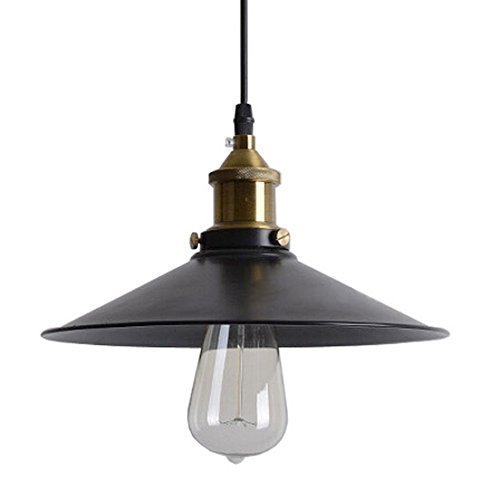 sunvp-home-lampara-vintage-lampara-industrial-lampara-colgante-lampara-de-techo-lampara-moderna-de-e