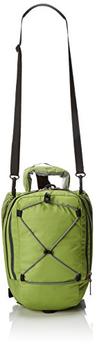 vaude-se-silk-road-l-carrier-green-pepper-one-size