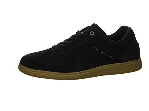 Tommy Hilfiger D2285ANNY Danny 1B Sneaker low Herren - 43