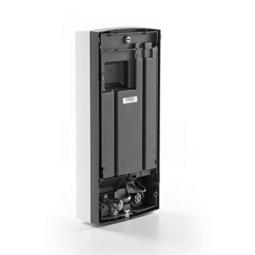 AEG elektronischer Durchlauferhitzer DDLE Basis, umschaltbar 18/21/24 kW - 6