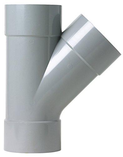 Girpi - Culotte 45 Femellle/Femelle Diametre 100