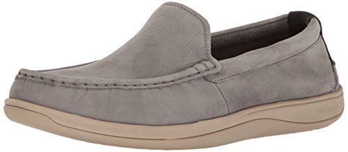 cole-haan-mens-boothbay-slip-on-loafer-ironstone-105-m-us