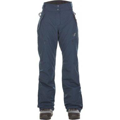 Picture WPT044-DARKB-L Sportbekleidung