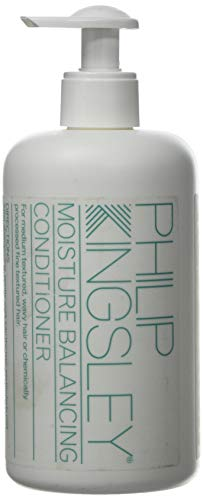 Philip Kingsley Moisture (Philip Kingsley Moisture Balancing Conditioner, 500 ml)