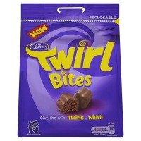 cadbury-twirl-bites-165g