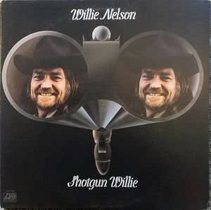 Buy Shotgun Willie Online At Low Prices In India Amazon
