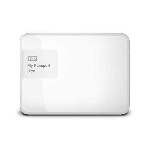 wd-my-passport-ultra-disco-duro-externo-portatil-de-4-tb-25-usb-30-color-blanco