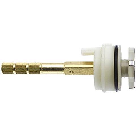 Danco 89932 Cartridge for Glacier Bay, Aquasource and Pegasus Single-Handle Faucets by Danco
