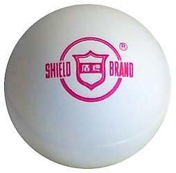 Shield 101 Table tennis Ball 40mm