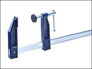 Record 10503578 Sargentos Grandes 140x1250mm, 1250mm