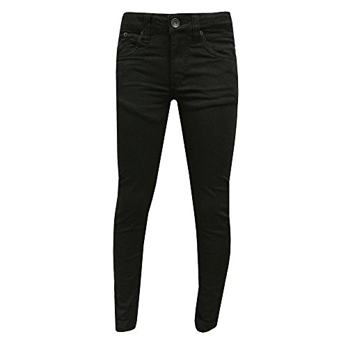 garcia-jungen-kids-jeans-superslim-jeanshose-schwarz-320-xandro-sslim1182-1281182