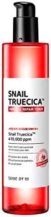SOME BY MI SNAIL TRUECICA Miracle Repair Toner, 135 ml