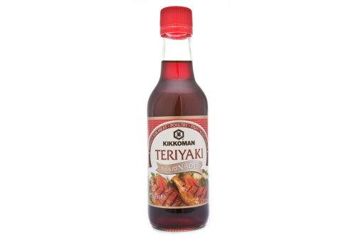 kikkoman-teriyaki-marinata-e-salsa-250ml
