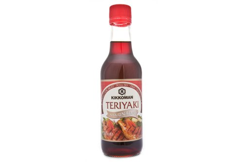 kikkoman-teriyaki-y-salsa-de-adobo-250ml