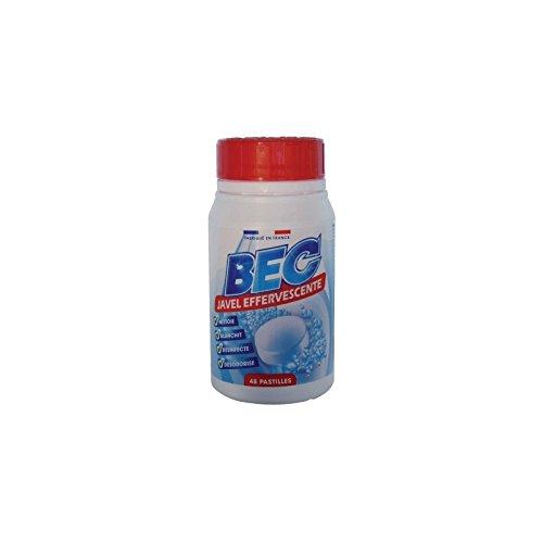 gnrique-pastilles-eau-de-javel-effervescente-48-pastilles-bec-300536