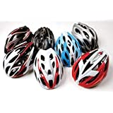 DEZIINE Professional Multi-Colour Cycling Helmet/Skating Helmet.