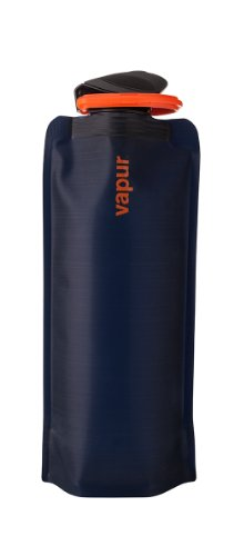vapur-eclipse-reusable-plastic-water-bottle-blue-10-litres