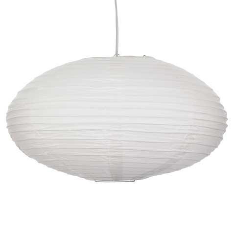 16inch-white-paper-lantern-with-saturn-design-ribbing
