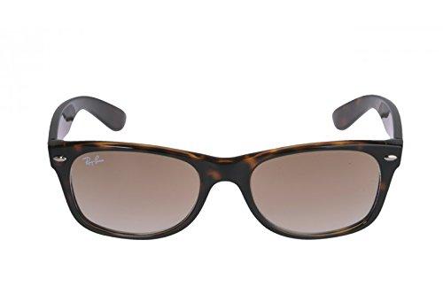 lunettes-de-soleil-mixte-ray-ban-ecaille-rb-2132-new-wayfarer-710-51-52-18