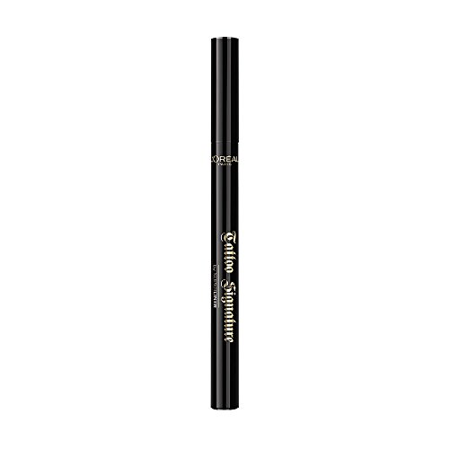 L\'Oréal Paris Eyeliner Superliner Tattoo Signature Lidstrich, 1er Pack (1 x 7.7 g)
