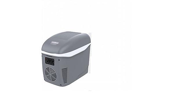 Mini Kühlschrank Für Studenten : Xixi liter auto dual use mini mini kühlschrank kühlung auto