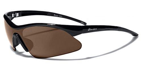 Sonnenbrillen - Sport - Radfahren - Skifahren - Tennis - Motorrad - Kletter