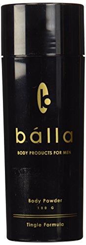 balla-powder-for-men-tingle-formula