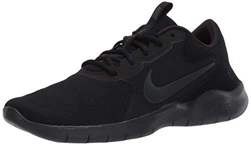 Nike Flex Experience Run 9 - Zapatillas de Running para Hombre