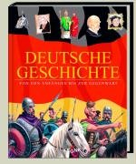 deutsche-geschichte