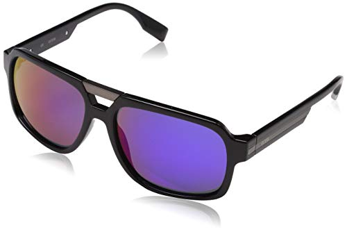 Guess Occhiali da sole 6804 (60 mm) Nero