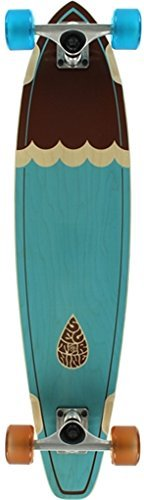 sector-9-highline-light-blue-brown-complete-skateboard-8-ft-x-345-by-sector-9