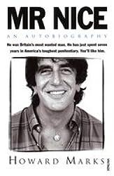Mr. Nice: An Autobiography