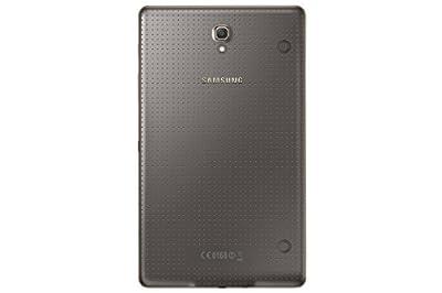 Samsung Galaxy Tab S 8.4 Pollici