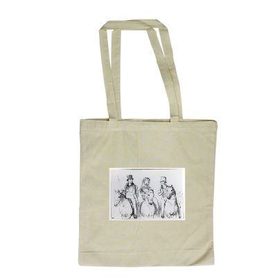 queen-victoria-lord-melbourne-and-lord-long-handled-shopping-bag