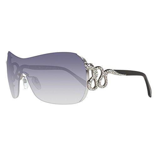 roberto-cavalli-sunglasses-rc926s-16b-00-rrp-25000