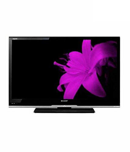 Sharp LC-32LE341M 32 LED TV (Black)