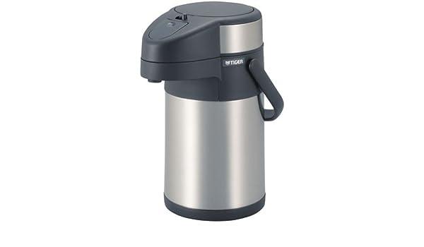 Kabalo 150 ml (2 Tassen) Espresso Stove Top Teekocher