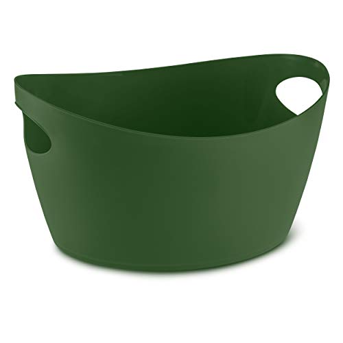 Koziol BOTTICHELLI M Forest Green -