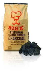 lumpwood-barbeque-charcoal-15kg-finest-quality-restaurant-grade-long-lasting